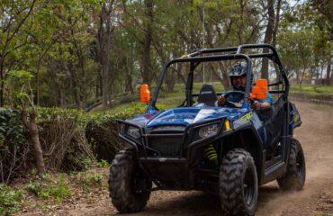 atv-ride-adventure-activity-himachal-pradesh-4