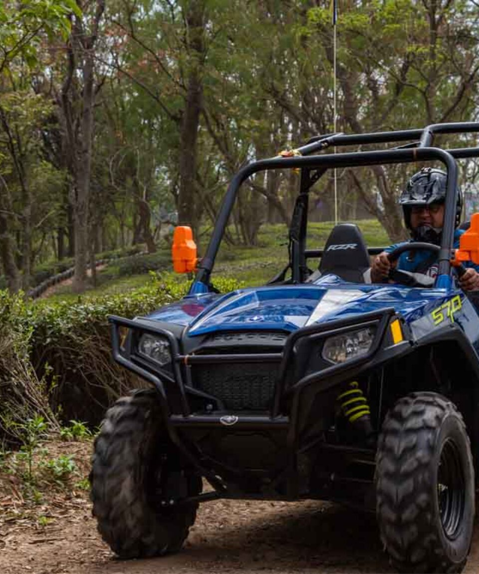 atv-ride-adventure-activity-himachal-pradesh-4