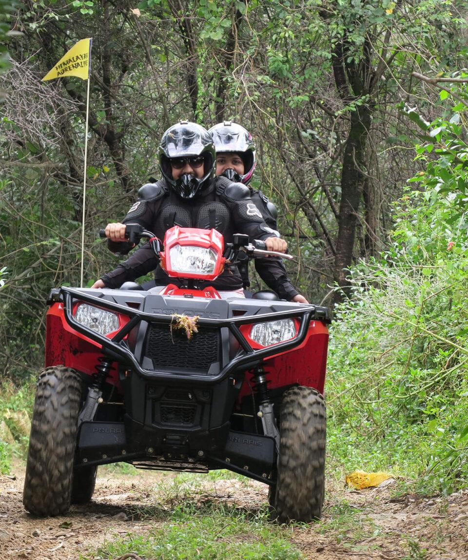 atv-ride-himachal-pradesh